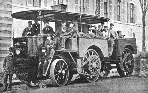La_famille_Bollée_en_1879_à_bord_de_La_Marie-Anne_à_vapeur